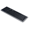 Satechi_Aluminum-BT-Slim-Keyboard-German_space-gray_03