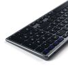 Satechi_Aluminum-BT-Slim-Keyboard-German_space-gray_04