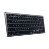 Satechi_Aluminum-BT-Slim-Keyboard-German_space-gray_08