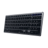 Satechi_Aluminum-BT-Slim-Keyboard-German_space-gray_09