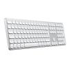 Satechi Aluminium Bluetooth Tastatur_silber_08