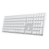 Satechi Aluminium Bluetooth Tastatur_silber_09