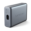 75W Travel Charger_04