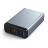 75W Travel Charger_10