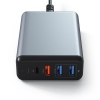 75W Travel Charger_12