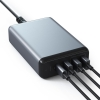 75W Travel Charger_15