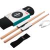 575052_Senstroke-by-Redison-Essential-Box-Bluetooth-Drum-Kit-App_00
