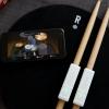 575052_Senstroke-by-Redison-Essential-Box-Bluetooth-Drum-Kit-App_10