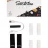 575059_Senstroke-by-Redison-Standard-Box-Bluetooth-Drum-Practice-App_00