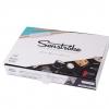 575059_Senstroke-by-Redison-Standard-Box-Bluetooth-Drum-Practice-App_08