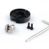 581002_tedee-GERDA-Adapter-für-vorhandene-Zylinder_00