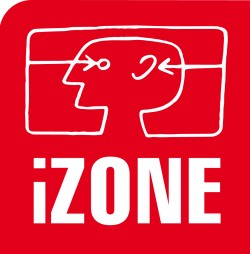 iZone-Logo_RGB