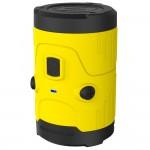 BTH2O-yellow-1000