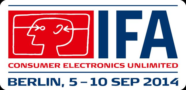 IFA_Logo_Datum_img