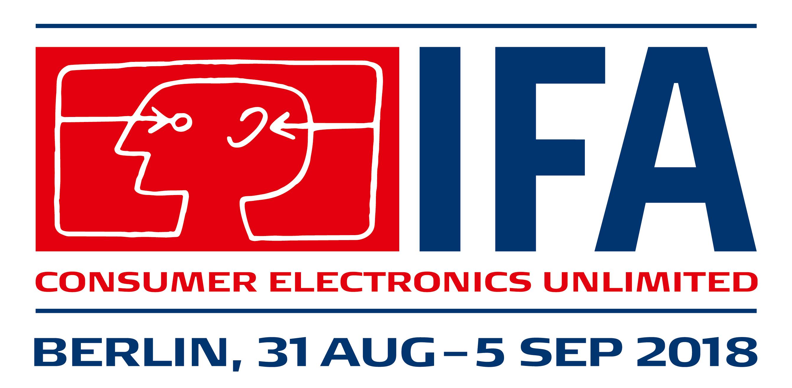 IFA_Logo_2018