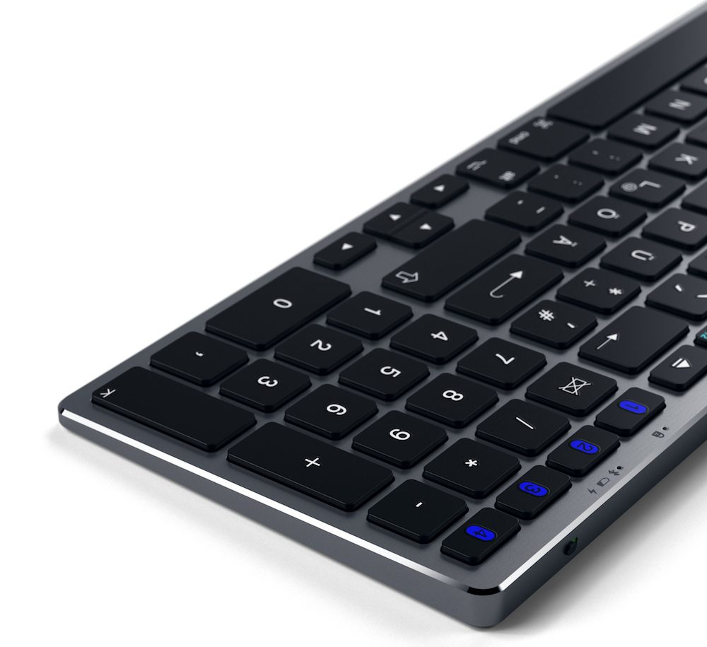 Satechi_Aluminum-BT-Slim-Keyboard-German_space gray_04