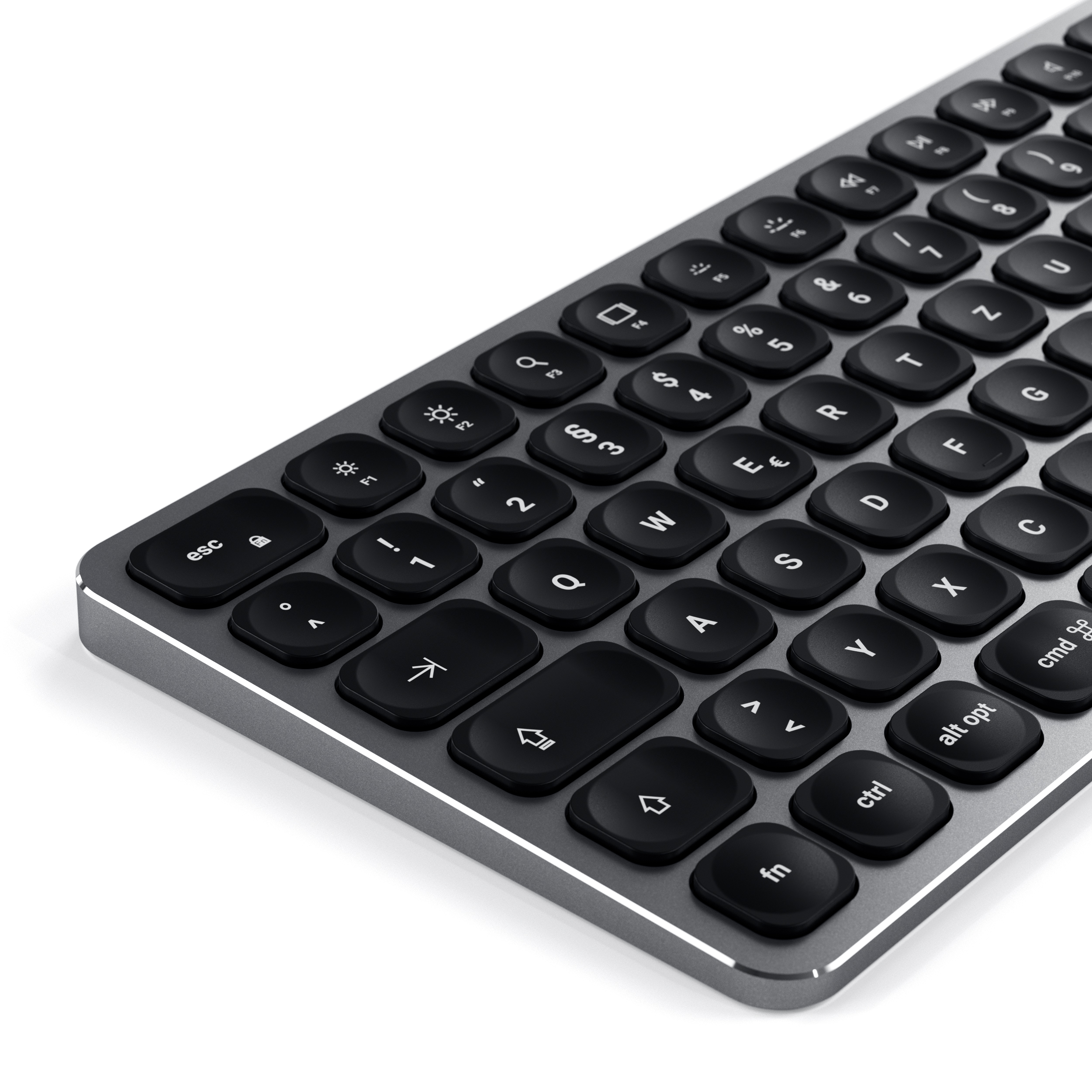 521880_Satechi-Aluminum-BT-Backlit-Keyboard-Slim-German-space-gray_12-1