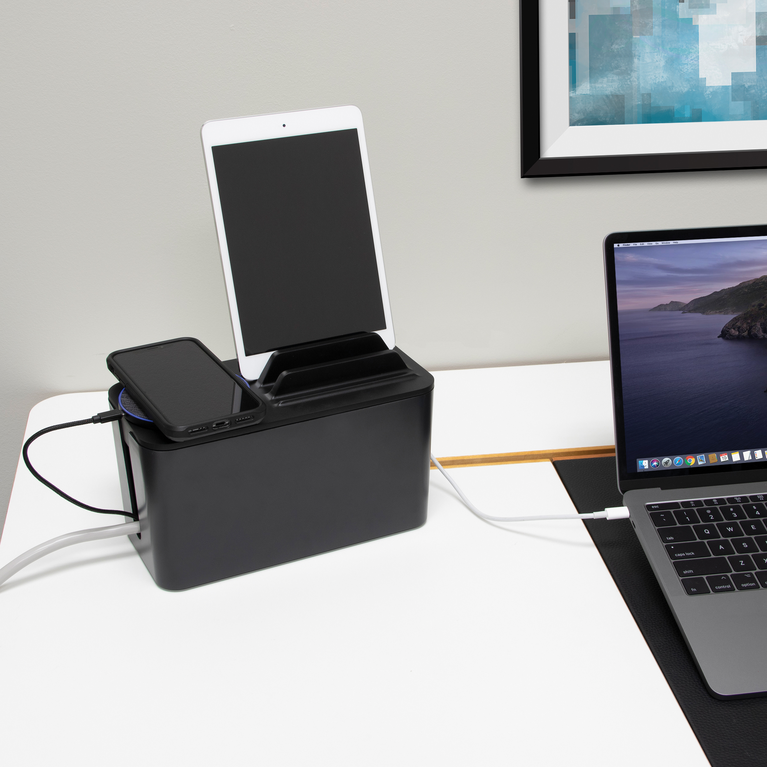 Bluelounge_CableBox_Mini_Station
