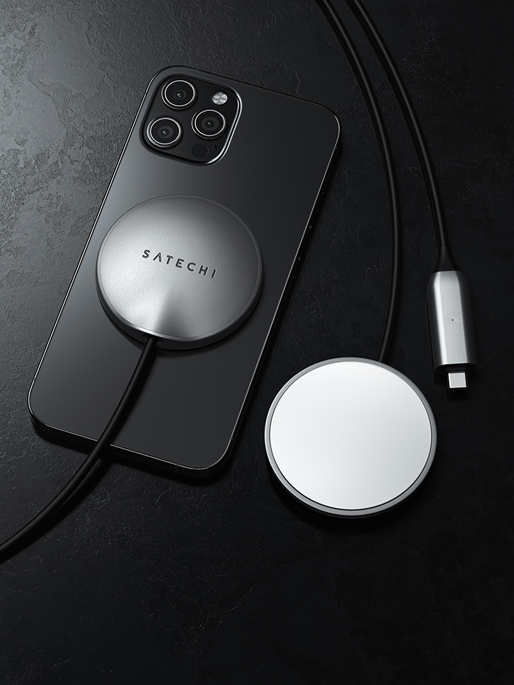 Satechi-Magnetic-Wireless-Charging-Cable_06