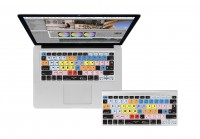 KB-Covers_Avid-Media-Composer-Keyboard-Cover_MacBook_Air-13_Pro-2008-_Retina-Wireless