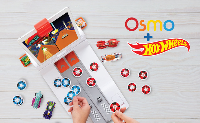 Osmo-MindRacers_09